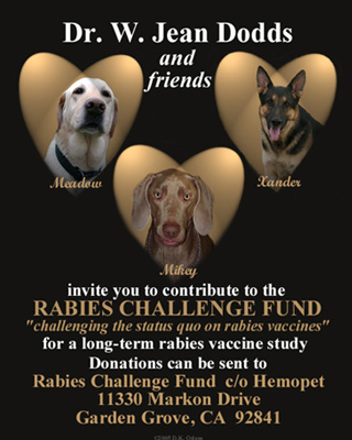 rabies_challenge_details