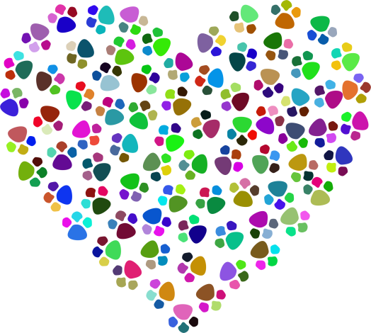 paw-print-heart-clipart-8.png
