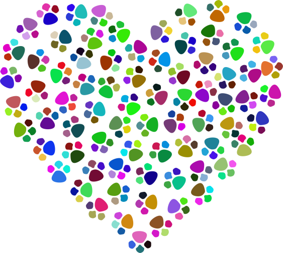 paw-print-heart-clipart-8