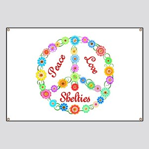 Peace_Love_Shelties_Banner_300x300