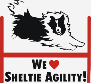 sheltie_agility_love_t_shirt-r368cfaf38e0841c9a806a9647998770d_k2gml_307